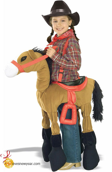 horse-costume-for-the-new-year2