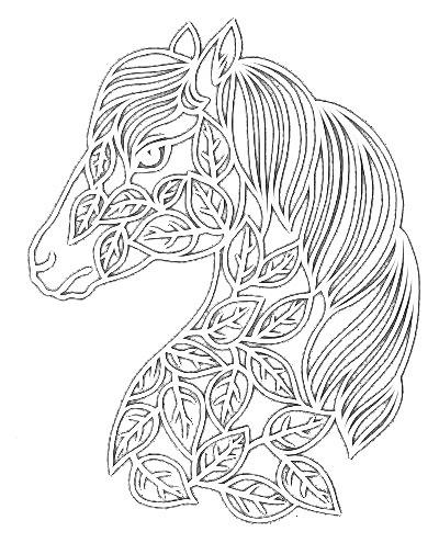horsewithleavesnov2012-400