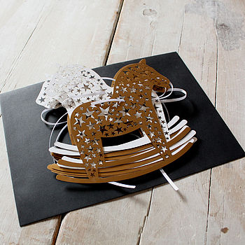 normal_laser-cut-rocking-horse-bunting (2)