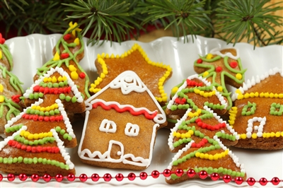 cookies_Fotolia