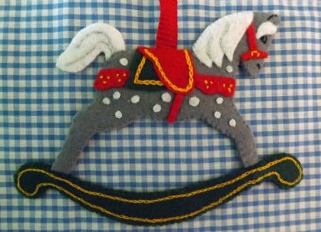 full_Rocking_Horse_3