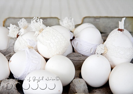 005_eggs_and_lace