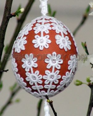 10337_FSlace-Easter-Egg-cover300