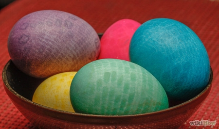 670px-Make-Patterned-Easter-Eggs-Intro