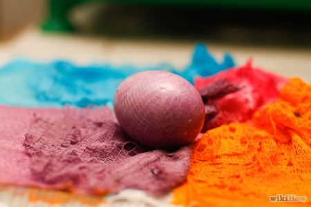 670px-Make-Patterned-Easter-Eggs-Step-9