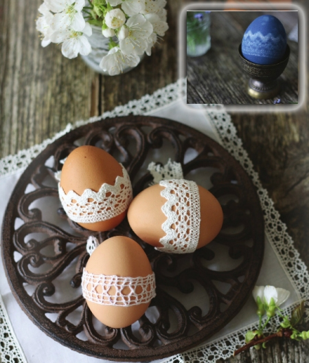 easter-eggs-decorating-ideas-lace-crochet-dye-pattern